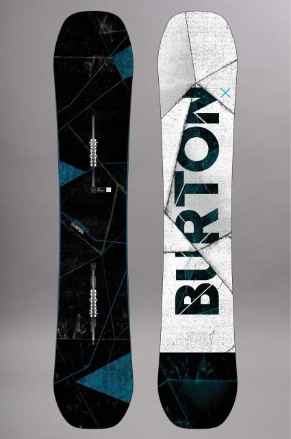 planche de snowboard homme burton custom x. Black Bedroom Furniture Sets. Home Design Ideas