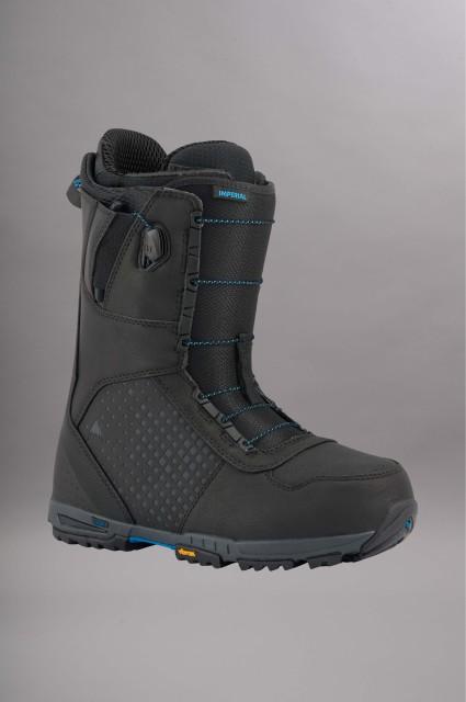 Boots de snowboard homme Burton-Imperial-FW17/18
