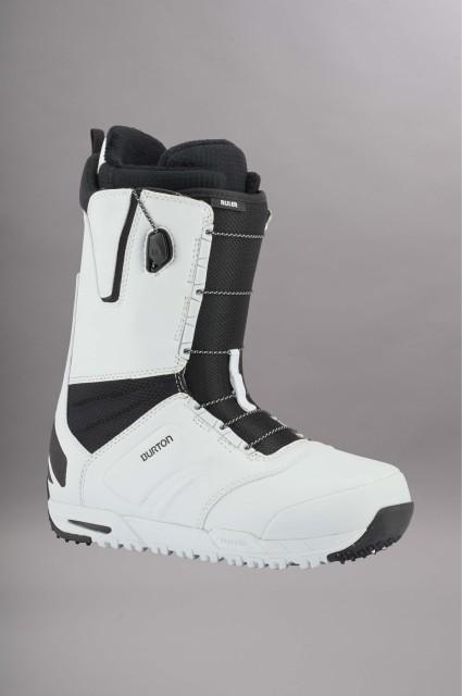 Boots de snowboard homme Burton-Ruler-FW17/18