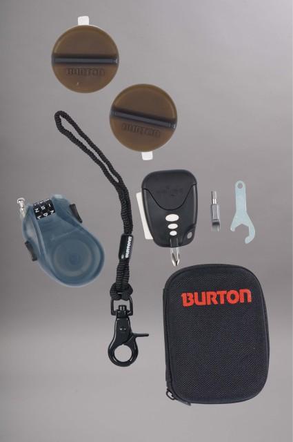 Burton-Starter Kit-FW15/16