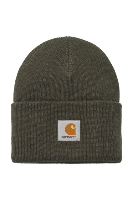 Carhartt wip-Acrylic Watch Hat-FW17/18