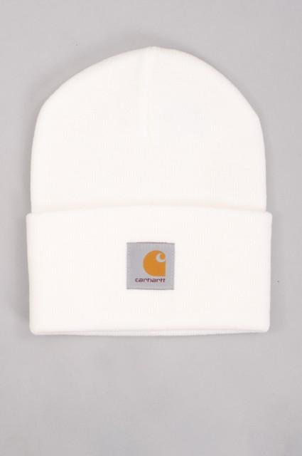 Carhartt wip-Acrylic Watch Hat-FW17/18
