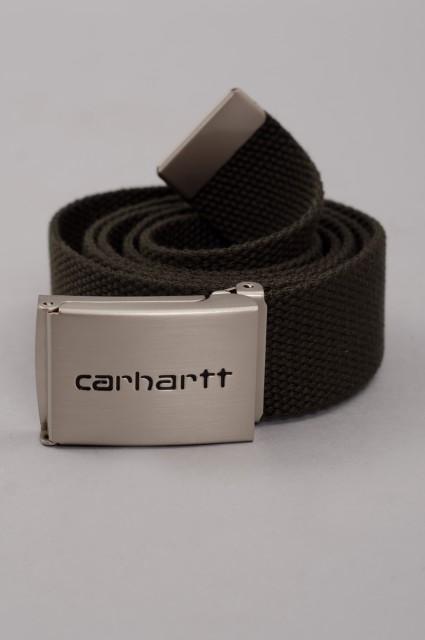 Carhartt wip-Clip Belt-FW17/18