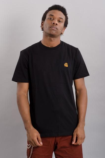 Tee-shirt manches courtes homme Carhartt wip-Duck C-FW17/18