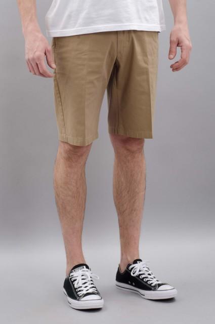 Short homme Carhartt wip-Johnson Short-SPRING17