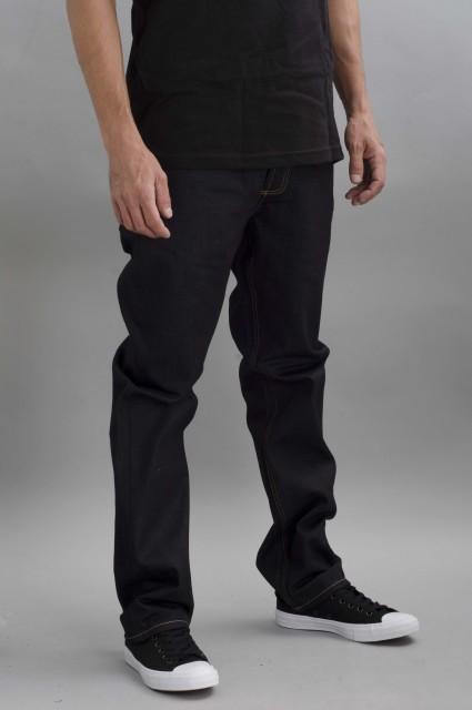 Pantalon homme Carhartt wip-Marlow-FW16/17