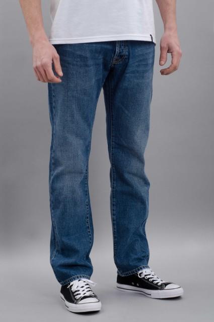 Pantalon homme Carhartt wip-Oakland Pant-SPRING18