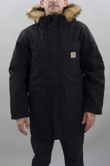 Carhartt wip-Siberian-FW16/17