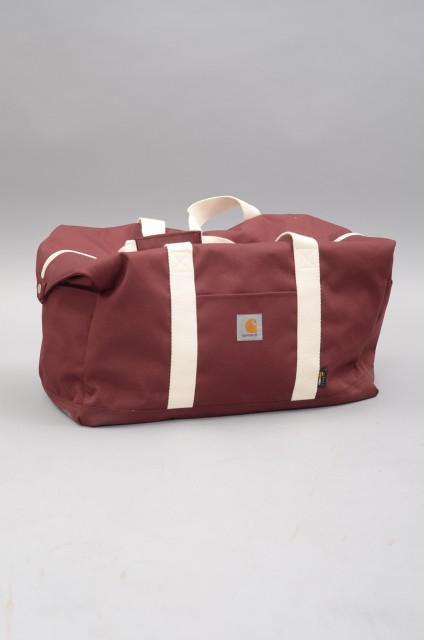 Carhartt wip-Watch Sport Bag-FW17/18