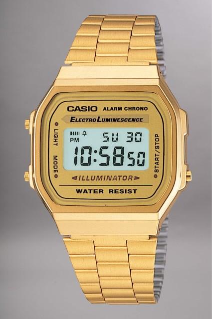 Casio-A168wg9ef-FW15/16