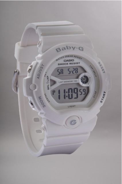 Casio-Bg 6903 7ber-SS14