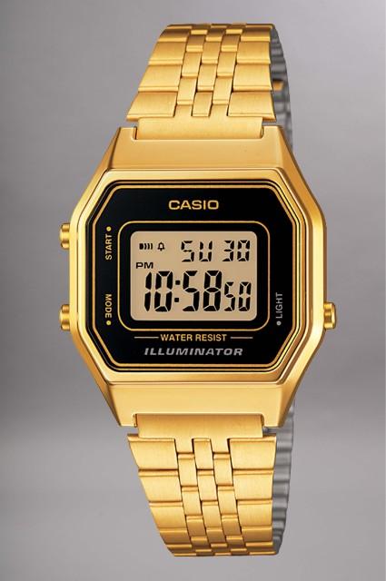 Casio-La680wega1er-FW15/16