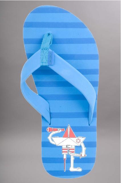 Cool shoes-Captain-SS13