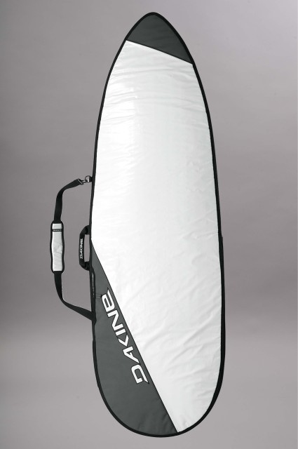 Dakine-Daylight Surf Thruster-SS17