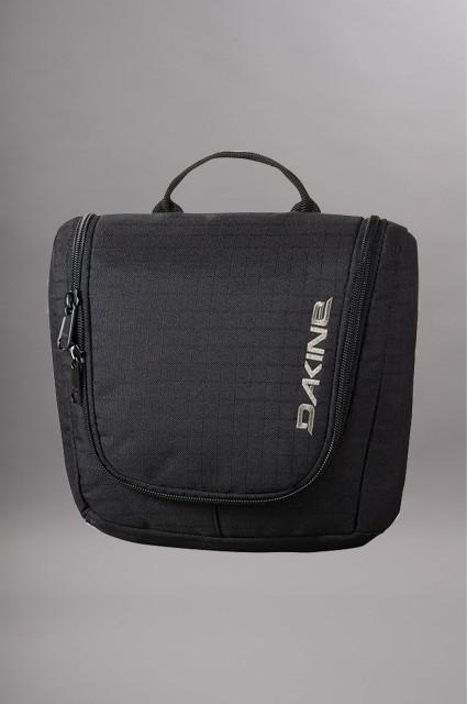 Dakine-Travel Kit-FW17/18