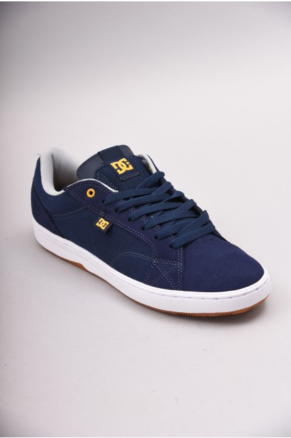 Chaussures de skate Dc shoes-Astor-SPRING18