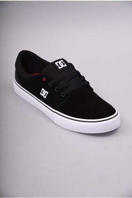 Chaussures de skate Dc shoes-Dc Shos Trase S-SPRING18