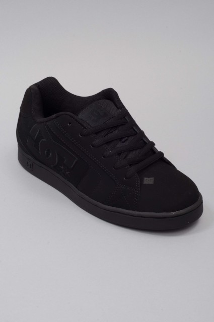 Dc shoes-Net-FW17/18