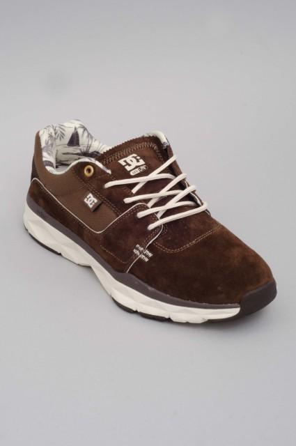 Chaussures de skate Dc shoes-Player Se-SPRING17