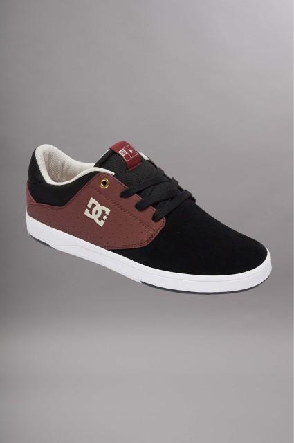 Chaussures de skate Dc shoes-Plaza Tc-FW17/18