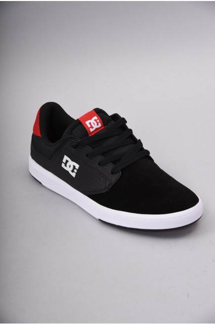Chaussures de skate Dc shoes-Plaza Tc-SPRING18