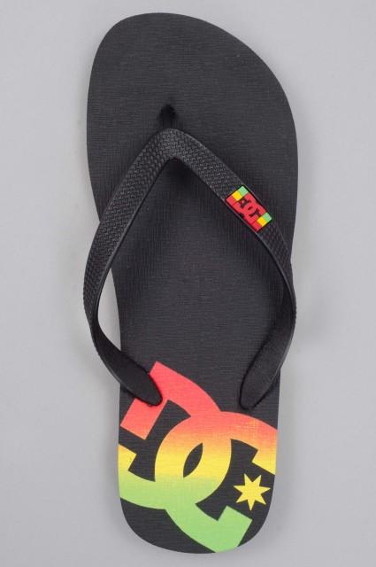 Dc shoes-Spray-SPRING17