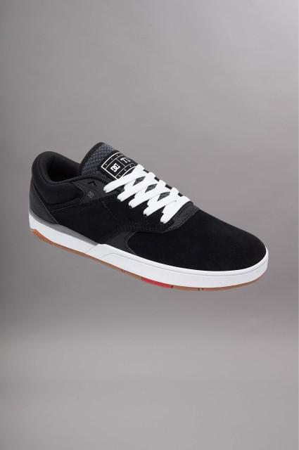 Chaussures de skate Dc shoes-Tiago S-FW17/18
