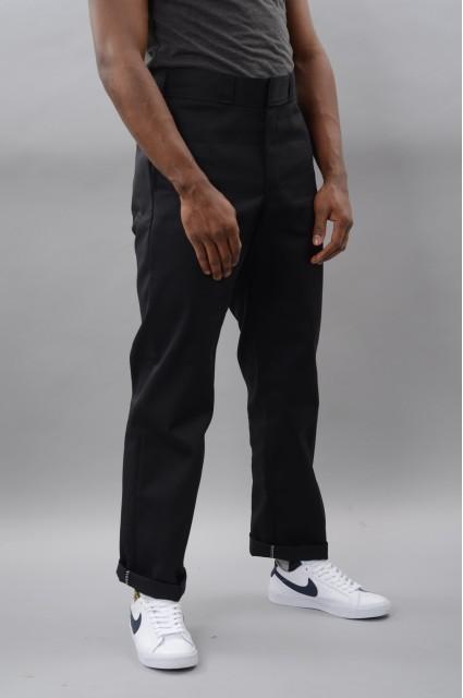 Pantalon homme Dickies-Original 874-FW17/18