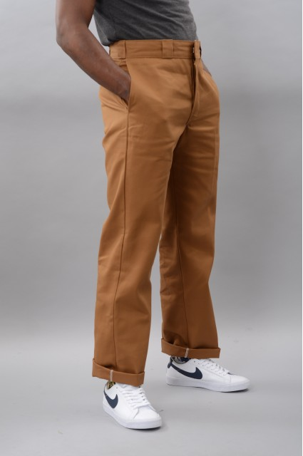 Pantalon homme Dickies-Original 874-FW17/18