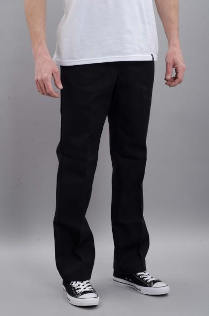 Pantalon homme Dickies-Original 874 Work Pant-SPRING17