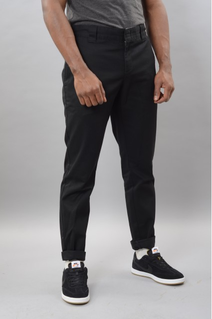 Pantalon homme Dickies-Slim Fit Work Pnt-FW17/18