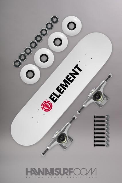 Element-Pack