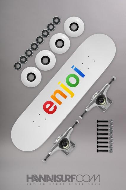 Enjoi-Pack