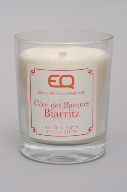 Eq-Bougie Parfumee Biarritz-SPRING16