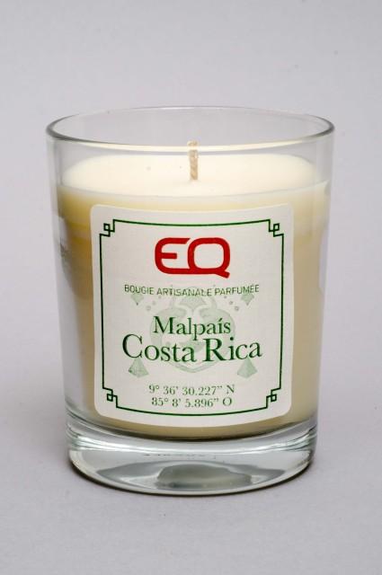 Eq-Bougie Parfumee Costa Rica-SPRING16