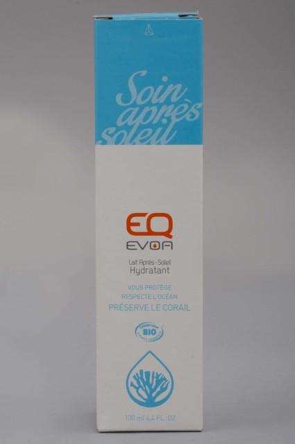 Eq-Lait Apres Soleil-SS16