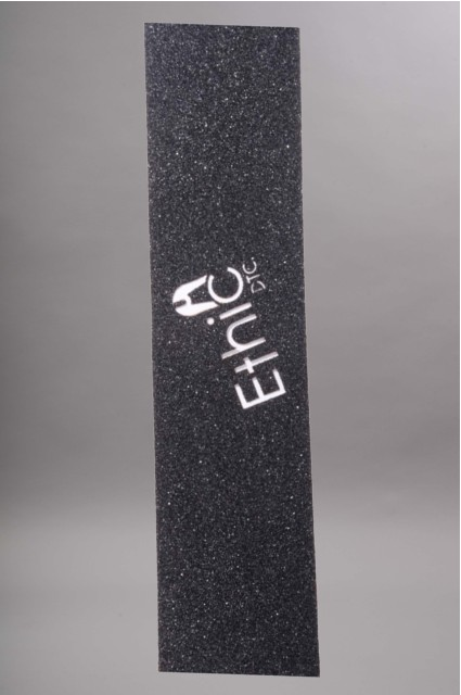 Ethic dtc-Grip Black-INTP