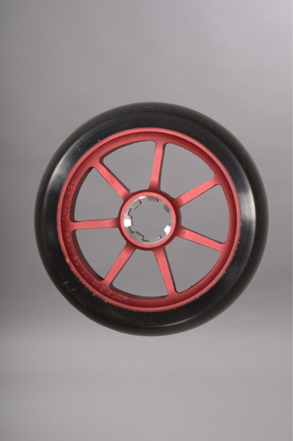 Ethic dtc-Incube Red 110mm-88a-INTP