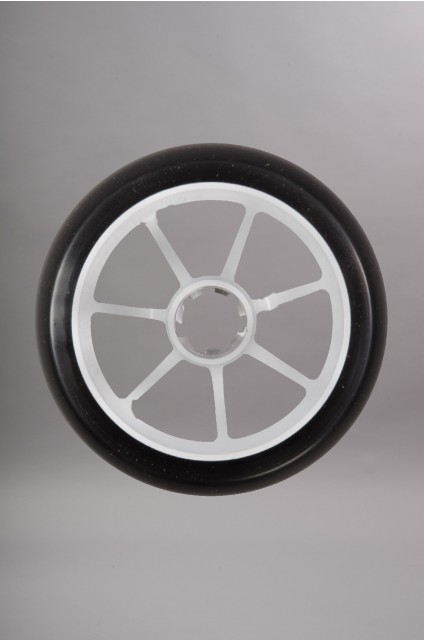 Ethic dtc-Incube White 110mm-88a-INTP