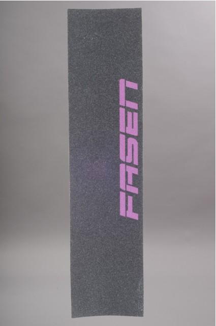 Fasen-Grip Purple-INTP