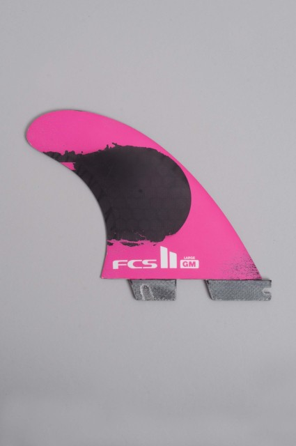 Fcs-2 Gm Pc Carbon-SS16