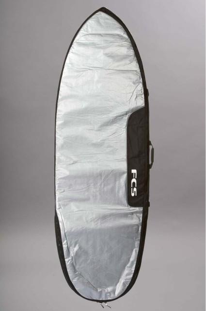 Fcs-Classic Longboard-SS16