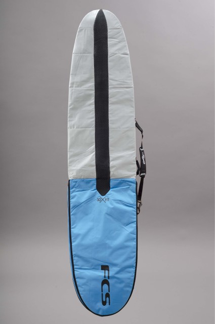 Fcs-Dayrunner Long Board 9.2-SS14