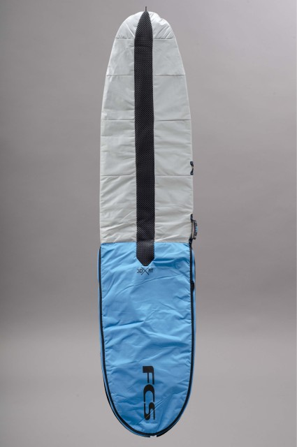 Fcs-Dayrunner Long Board 9.6-SS14