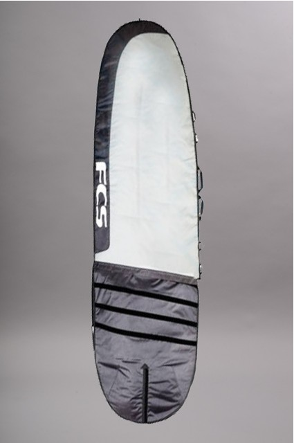 Fcs-Dayrunner Sup Adjustable-SS13