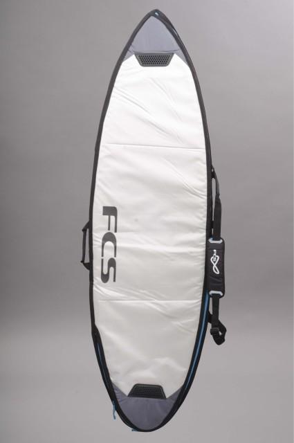 Fcs-Explorer Shortboard-SS16