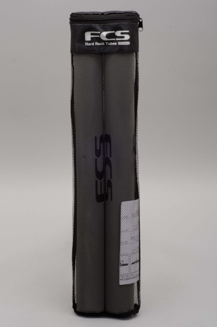 Fcs-Hard Rack Tubes-SS17