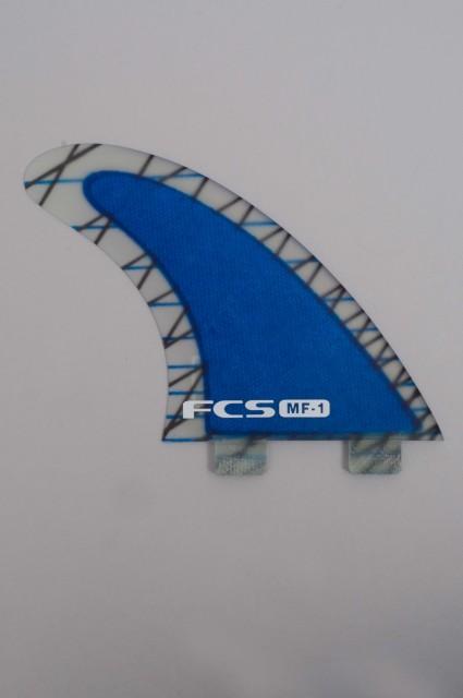 Fcs-Mf 1 Pc-SS16