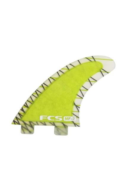 Fcs-Mf 2 Pc-SS16