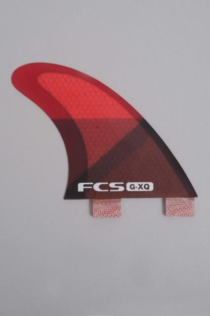 Fcs-Pc 3 Quad-SS16